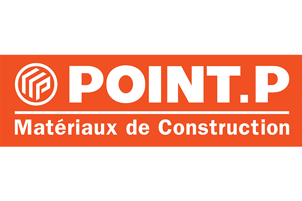 Sapiens rwd - Point p pessac ...